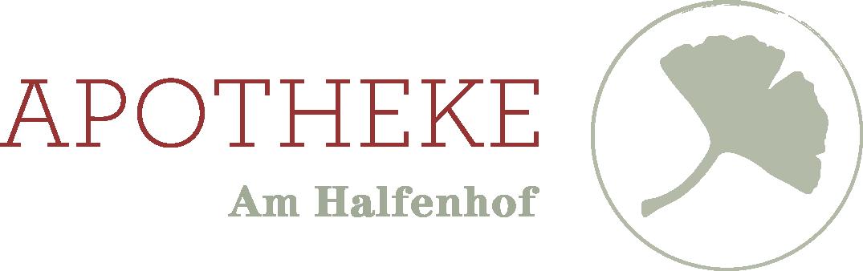 Apotheke am Halfenhof, Rösrath